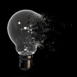 ist1_132059_exploding_light_bulb.jpg
